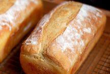 Bread satisfaction