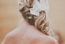 Hairstyles that intrigues me