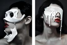 conceptual jewelry