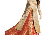 Anarkali Suits / Latest Party wear Designer Anarkali Suits, New Wedding & Bridal Anarkali Dress, Bollywood & Long Anarkali Suit. COD, Free Shipping & Easy Returns