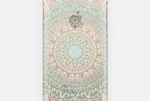 iphone cases Anzelle