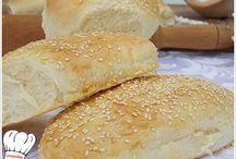 ψωμι και αλλα
