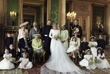 Royals !