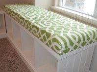 Cool home DIY