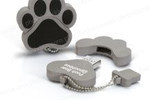 For Pet Photographers / Photoflashdrive.com Flash Drives & Packages that are being used by Pet Photographers!