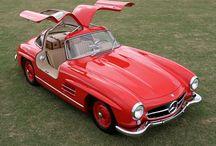 Belles voitures et plus extrêmes... / Design automobile, supercars, grandes séries, voitures extrêmes ou de légende...
