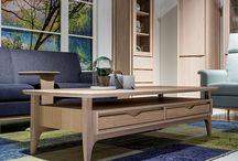 BKS meubelen