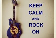 rocky baby