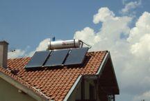 ucuz güneş enerjisi sistemleri fiyatları