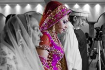 Beautiful Weddings / Beautiful Weddings