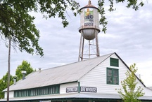 Reds, Whites and Brews: Wineries and Brewhouses