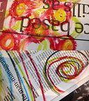 Ideas for Art / by LeAnn Haglind-Beland