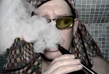 red kiwi elektronik sigara / red kiwi elektronik sigara