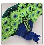 TeaCosyFolk Ravelry Knitting Patterns