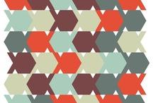 Art | Patterns