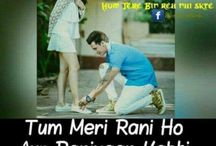 Only for gf