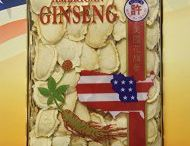 Our Ginseng Spans the Globe / Businesses around the World are using our Wisconsin-grown American Ginseng for their customers and patients.  We are working with duty-free shops, acupuncturists, physicians, chiropractors, businesses in the food industry, pharmaceuticals, and many more.
