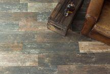 Tile / Tile For Home Tile For Floor Tile For Walls / by Sydney Hammersky