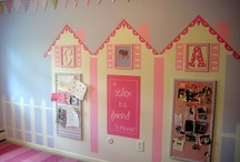 kids room craft