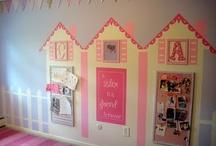 kids room craft