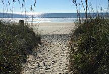 South Carolina   Myrtle Beach