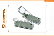 Logo Printed USB Flash Drives