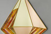 Amy Cushing Artglass