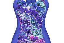 Coleção Rainha Verão 2015 - Swimming / Conheça os produtos da coleção Rainha Verão 2015 - Swimming.