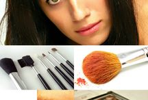 Hair & Makeup Beauty Tips / Hair, makeup, and clothing beauty Tips