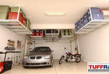 Garage n storage