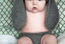 knitting delight / by Michelle Ramirez