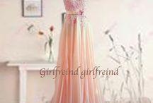-Dresses-