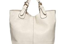 Bags Bags Bags!! / by Allison Schwinne
