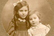Αδελφές