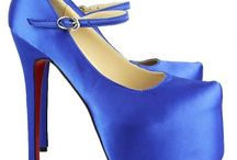 Christian Louboutin Pumps / The most fashionalbe Christian Louboutin Pumps Online,top quality,more from:http://www.clcheap.com/christian-louboutin-womens-1/christian-louboutin-pumps.html
