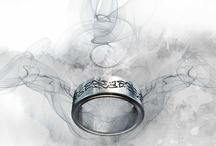 TMI jewellery