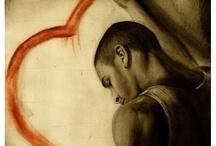 Men - Body / Photo and Art