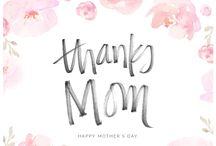Mother s day hometeka
