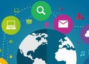 Handige artikelen / Bij het managen / onderhouden en verbeteren van je website.