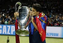 Fc Barcelona ⚽
