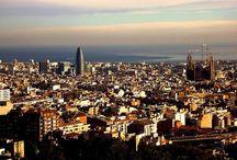 The prettiest European destination - 2013