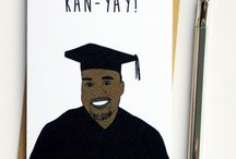 Vanessa's Graduation