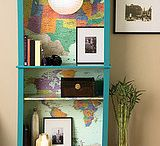 DIY Furniture / by Leslie (LJ Neal) Mersch