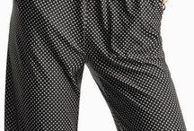 Серебряные каблуки