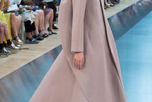 Mode - Galliano