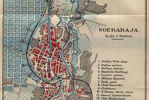 old soerabaia