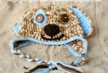 Crafteresa Crochet / this board is just for the crochet items I have made
