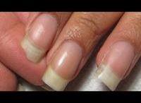 Beauty / Beauty and nails