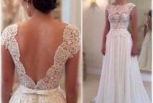 Rebecka bröllop