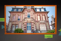 French Leaseback / Our French leaseback support website with French Lawyer help you to investment on French leaseback property and offers all the information on French real estate law. Visit at http://frenchrealestatelaw-traesch.fr/